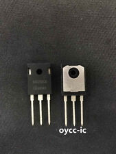 5pcs*    Brand New     6R070C6    IPW60R070C6    TO-3P