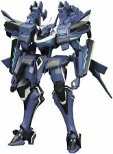 *New* Muv-Luv: Shiranui 2nd Phase 3 Takamura Yui Ki 1/144 Scale Model Kit
