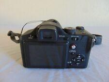 Panasonic Lumix DMC-FZ7 Digital Camera