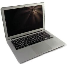 "Apple A1466 MacBook Air 13"" LCD Screen/Keyboard/Battery Case Assembly"