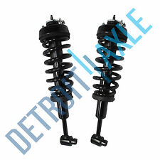 2004 & 2005 Ford Explorer Mercury Mountaineer Front Strut Coil Spring 4.0L 4.6L