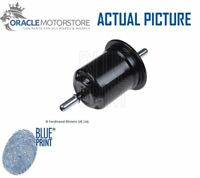 NEW BLUE PRINT ENGINE FUEL FILTER GENUINE OE QUALITY ADG02324