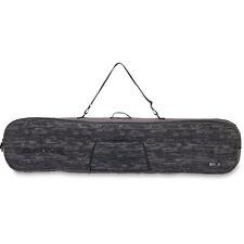 Dakine Freestyle Snowboard Bag - 165cm, Shadow Dash