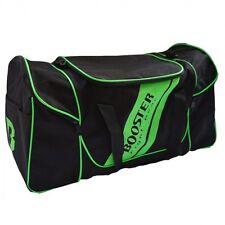 Team Duffel Bag Booster s/g. 66x31x36cm. bolsa de gimnasia. kickboxing. Muay Thai. MMA