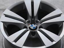 4X ORIGINAL BMW E60 E65 E39 E38 17 ZOLL 6783284