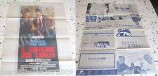 IL COMPAGNO DON CAMILLO (1965) Philip Morris Progetto Cinema1993 - 80 X 55