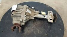 2007-2013 GMC YUKON SIERRA 1500 FRONT AXLE CARRIER DIFFERENTIAL 3.73 RATIO