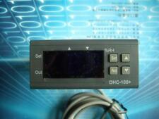 NEW Humidity control controller DHC-100 air