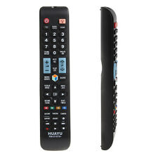 RM-D1078 Universal Remote Control Controller For Samsung 3D Smart LCD LED TV