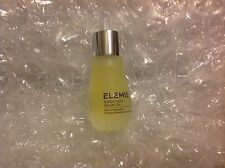 ELEMIS Superfood Facial Oil 0.5 fl oz New Prroduct Launch Brand New Not Sealed