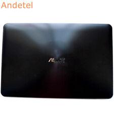 NEW ASUS K555L V555L A555L X555L Back Cover Laptop Shell LCD Rear Lid Top Case