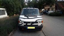 VW Bus T4 LKW Zulassung