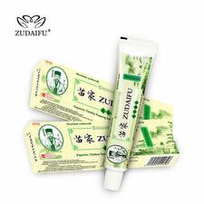 6PCS Chinese Herbal Skin Care Cream