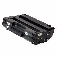 Black Toner Ricoh Aficio SP 3510SF 3510DN 3500SF 3500N 3410SF 3410DN 406465