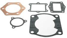 Honda Motorcycle Engine Gaskets and Seals
