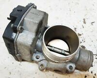 PEUGEOT 206 207 1007 BIPPER 1.4 8v VDO THROTTLE BODY PART # 96 407 962 80
