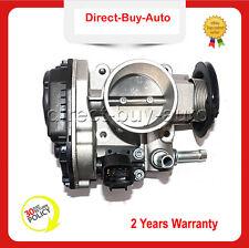 Throttle Body 96394330 96815480 For Chevrolet Lacetti Optra Daewoo Nubira 03-12