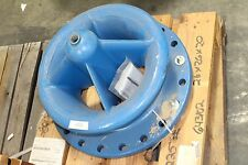 New Gould Manifold Bell Suction Peerless 2603163-040 For Vertical Pump 2603163