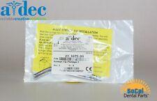 Adec Syringe Tip
