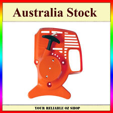 Recoil Pull Start Starter For STIHL FS38 FS45 FS46 FS55 FC55 HL45 KM55 TRIMMER