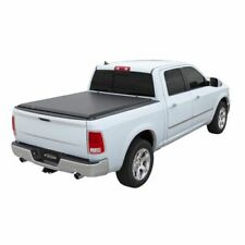 Access 24199 Roll-Up Tonneau Cover For 09-20 Ram 1500 5ft. 7in. Bed w/RamBox NEW