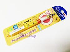 Uni Ball Kuru Toga M5-450T Mechanical Pencil 0.3mm, WINNIE THE POOH