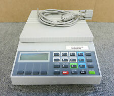 Neopost SE57 Digital Postal Scales With Data Cable