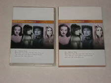 Studio Classics Set 9 (Dvd, 2010, 4-Disc Set) All About Eve, Valley of the Dolls