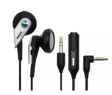 Sony Ericsson MH-500 3.5mm Stereo Bass Reflex Headset for the Vivaz Vivaz Pro