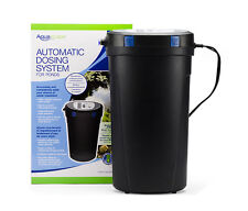 Aquascape Automatic Dosing System for Ponds