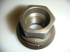 "VOLVO TRUCK WHEEL NUT ...   7/8"" UNF  1626659"