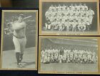 1934 R309-1 GOUDEY PREMIUM REPRINT SET RUTH  MLB 1933