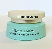Elizabeth Arden Perpetual Moisture 24 Cream 1.7oz *New.Please Read*