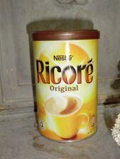 100 G de nestle ricore original soluble zichorienkaffee achicoria y café Instant
