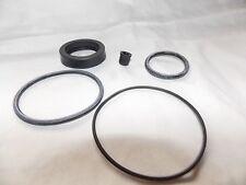 SAAB 900 clutch slave cylinder repair kit  early cars 79 -84   OE REF 8781007