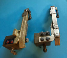 *Used* V29941A-Union Special-Air-Klipp-Chain Cutter Assembly-Free Shipping*