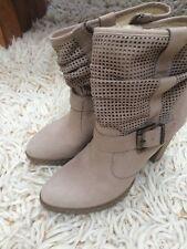 ladies Nero Giardini fashion boot