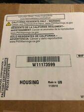 Whirlpool Brands Washing Machine Housing W11173599