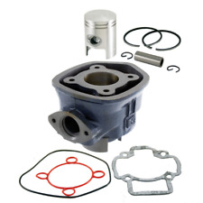 GILERA RUNNER SP SPECIAL EDITION 50 2007 CYLINDER KIT 50CC