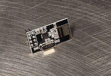 2 Pcs NRF24L01+ 2.4GHz Wireless RF Transceiver Module for Arduino US Seller