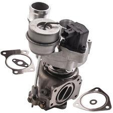For Mini Cooper S R55 R56 R57 EP6 1.6 Turbocharger Turbo 53039880163 / 181 sale