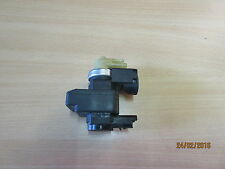 Mini Cooper S JCW R55 R56 R57 Original Presión Convertidor 7595373 80-01