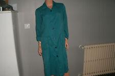 blouse nylon  nylon  kittel nylon overall  N° 2116 BIS  T40