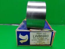 LWB5940 QWB594 Wheel Bearing Kit ROVER MG MAESTRO MONTEGO 1983-1994 1.3 1.6 2.0