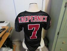 San Francisco 49ers Colin Kaepernick Jersey new very Rare style