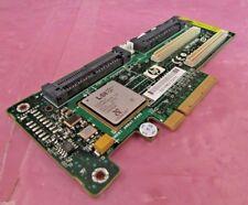 441823-001 - HP Smart Array P400 PCI-E2.0x8 SAS Raid Controller w/ No Bracket