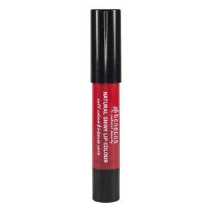Benecos Shiny Lip Colour - Silky Tulip