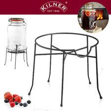 Kilner - Support pour distributeur de boissons