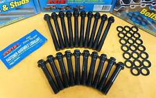 ARP 155-3601 Cylinder Head Bolt Kit  Ford FE BB 390 428 Edelkbrock 60259 60379