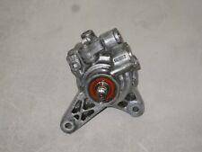 01 02 Honda Civic DX EX HX LX Acura EL 1.7L SOHC Power Steering Pump OEM Factory